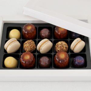 Feine Desserts aus unserem Online-Shop