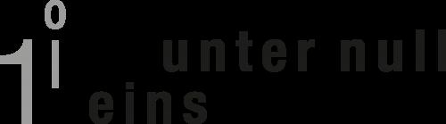 einsunternull_logo